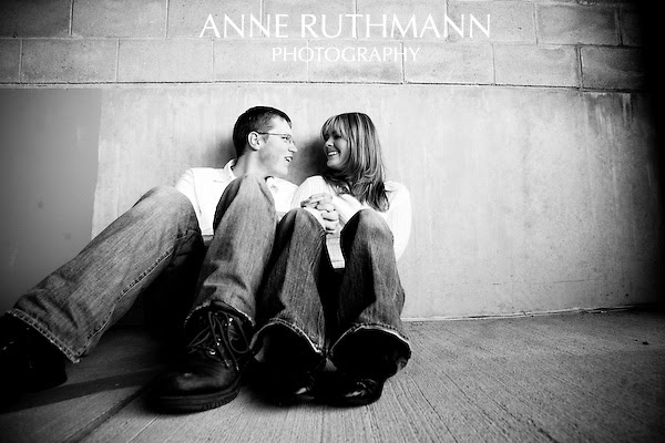 brittany-aaron-engagement-109 copy.jpg