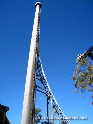 tower of terror 2