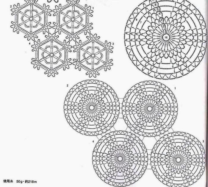 aacoPz5D copy (700x628, 273Kb)