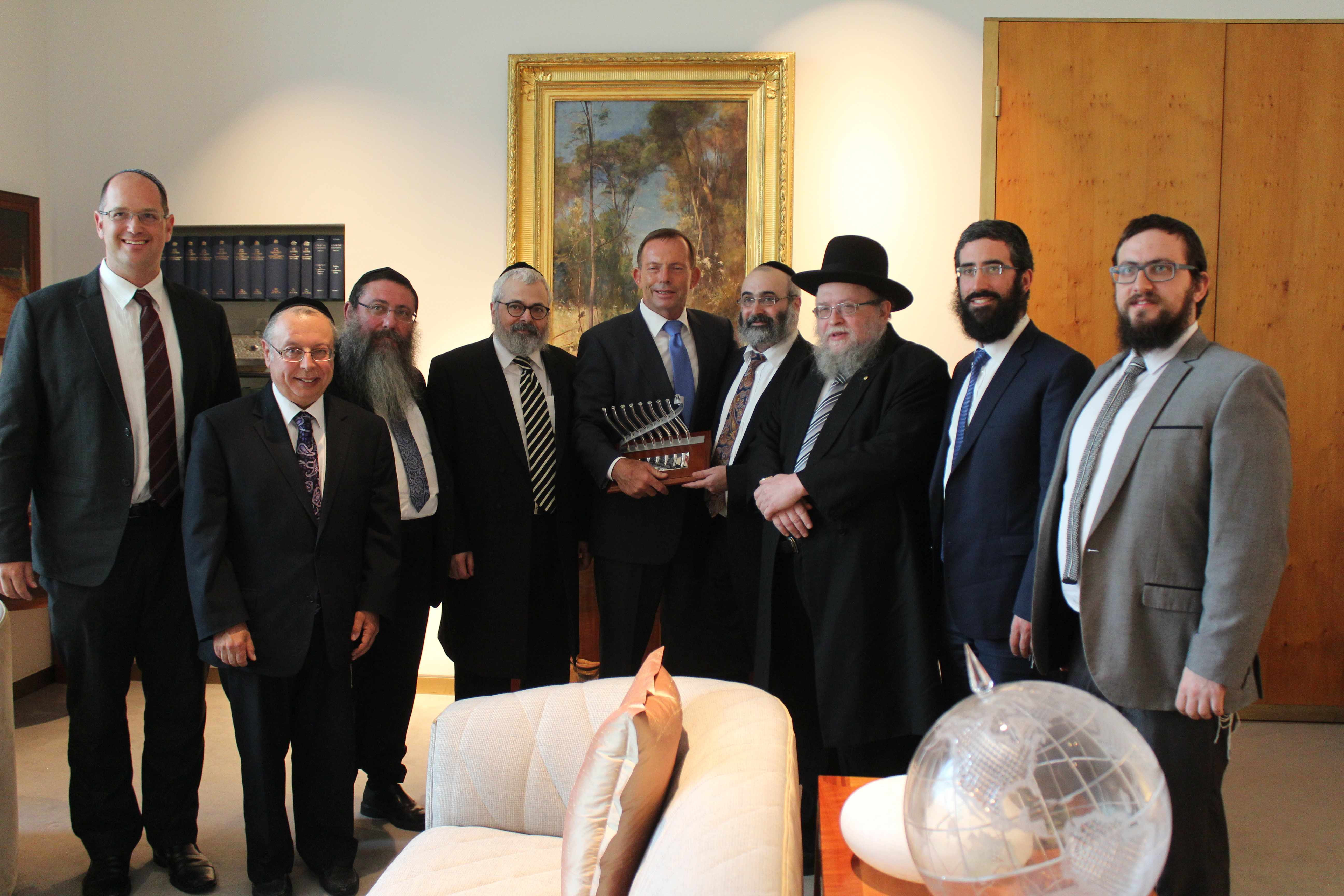 Rabbi's Group Photo with PM copy 2.jpg