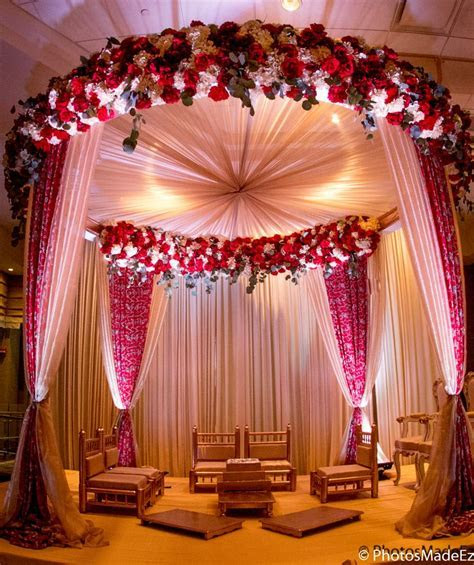 770 best Wedding Decor Photos by PhotosMadeEz images on