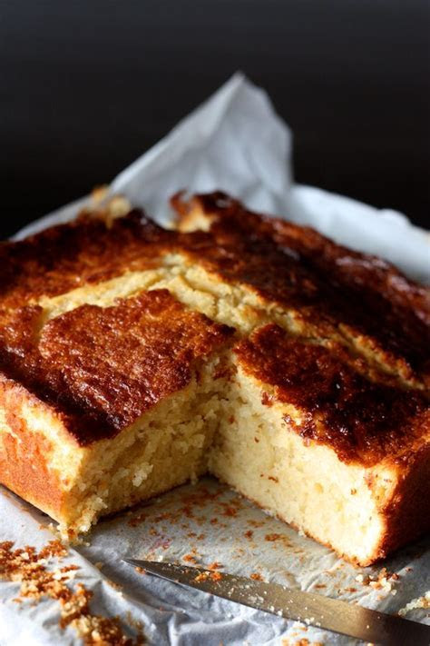 327 best images about semolina .polenta recipes on