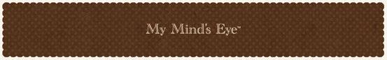 my minds eye nsd