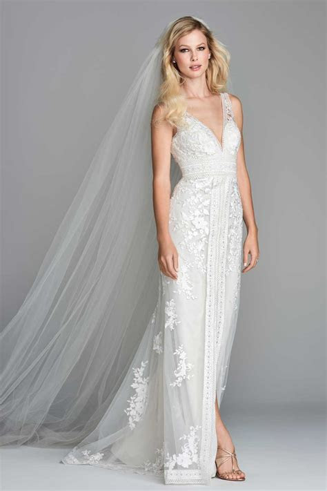 Wtoo by Watters   Iconic Bride   Stockist of Affordable