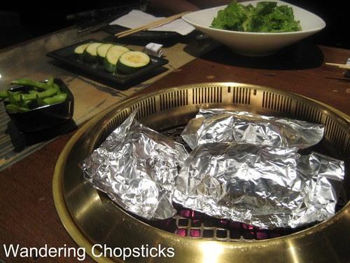 Gyu-Kaku Japanese BBQ Dining - Pasadena (Old Town) 19