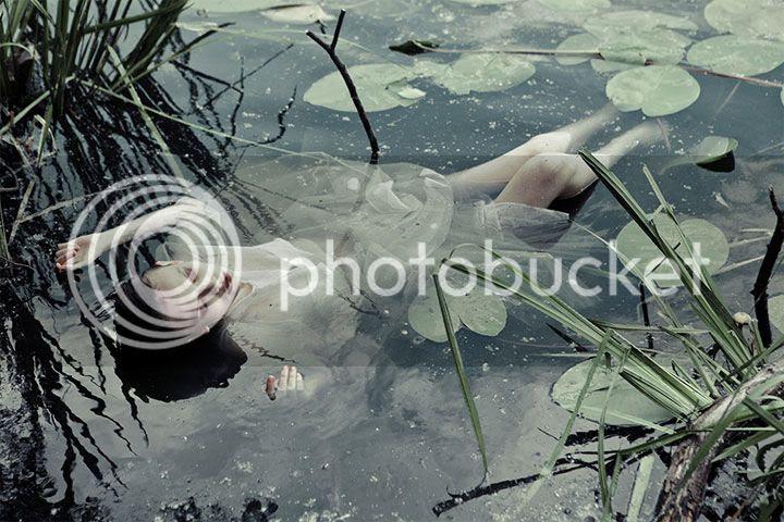 photo Ekaterina-Belinskaya-2_zpsd281446c.jpg