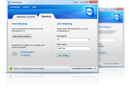 Download teamviewer full 9 free 7 for windows version