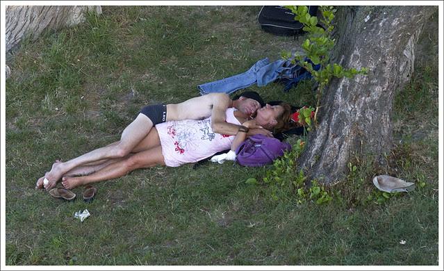 2011-08-29 Avignon 7