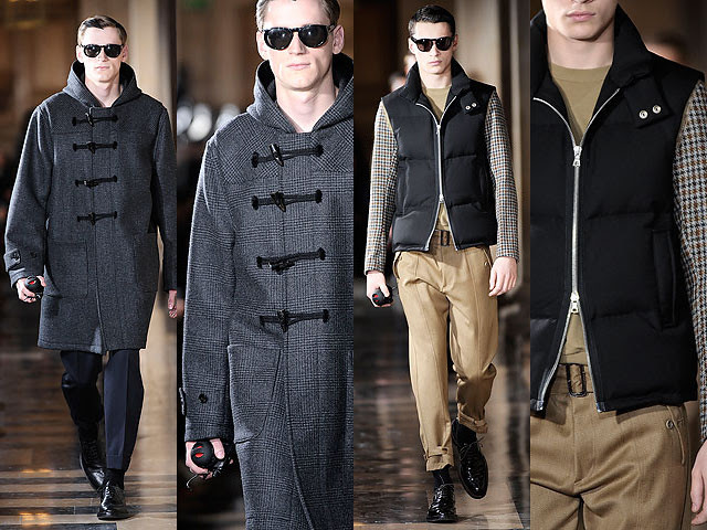 Dries Van Noten 22