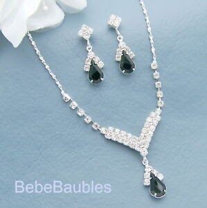 Pearl Sterling Bridesmaid Jewelry Wholesale Wholesale