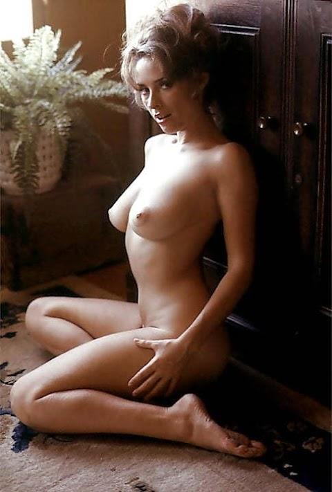 Miki Garcia Nude - Hot 12 Pics | Beautiful, Sexiest