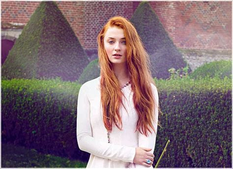 sophie turner wallpapers xcitefunnet
