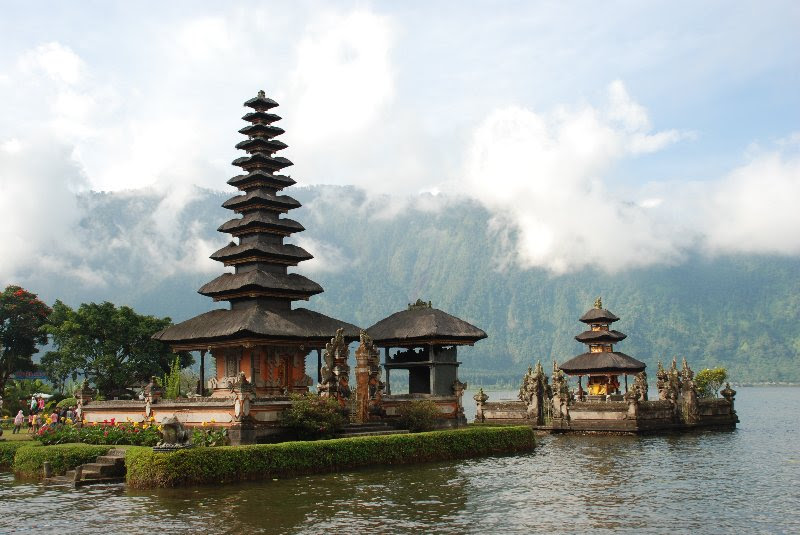 What Not to Miss When Visiting Bali - The Pin the Map Project