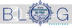photo logo global 2017 -250_zpsghitumaz.png