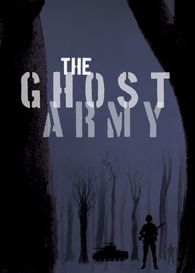 Ghost Army, The