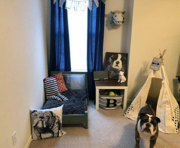 Dog Design Ideas Urban Home Designing Trends