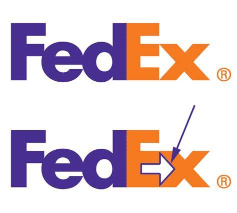 mengulik arti  desain logo terkenal blog sribu