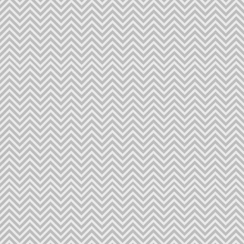 20-cool_grey_light_monochromatic_chevron_tight_zigzag