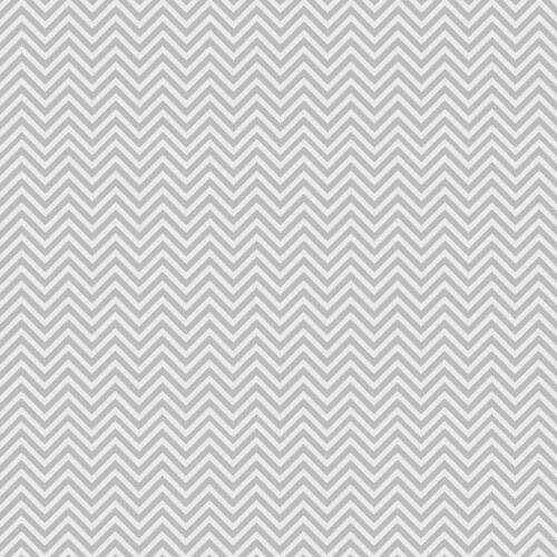 20-cool_grey_light_monochromatic_chevron_tight_zigzag