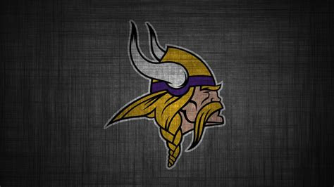 minnesota vikings wallpapers archives hdwallsourcecom