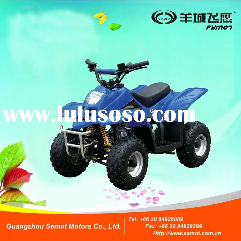 Mini Panther 110cc Atv Wiring Diagram Mini Panther 110cc Atv Wiring Diagram Manufacturers In Lulusoso Com Page 1