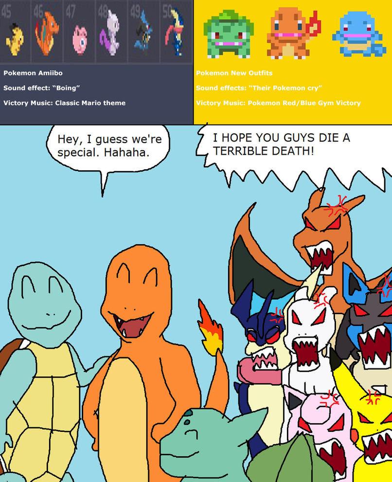 Pokemon Game Maker Sprites Images  Pokemon Images