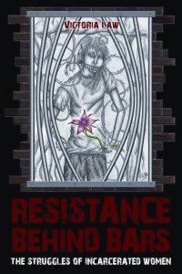 http://resistancebehindbars.org/sites/default/files/images/small_cover_0.JPG