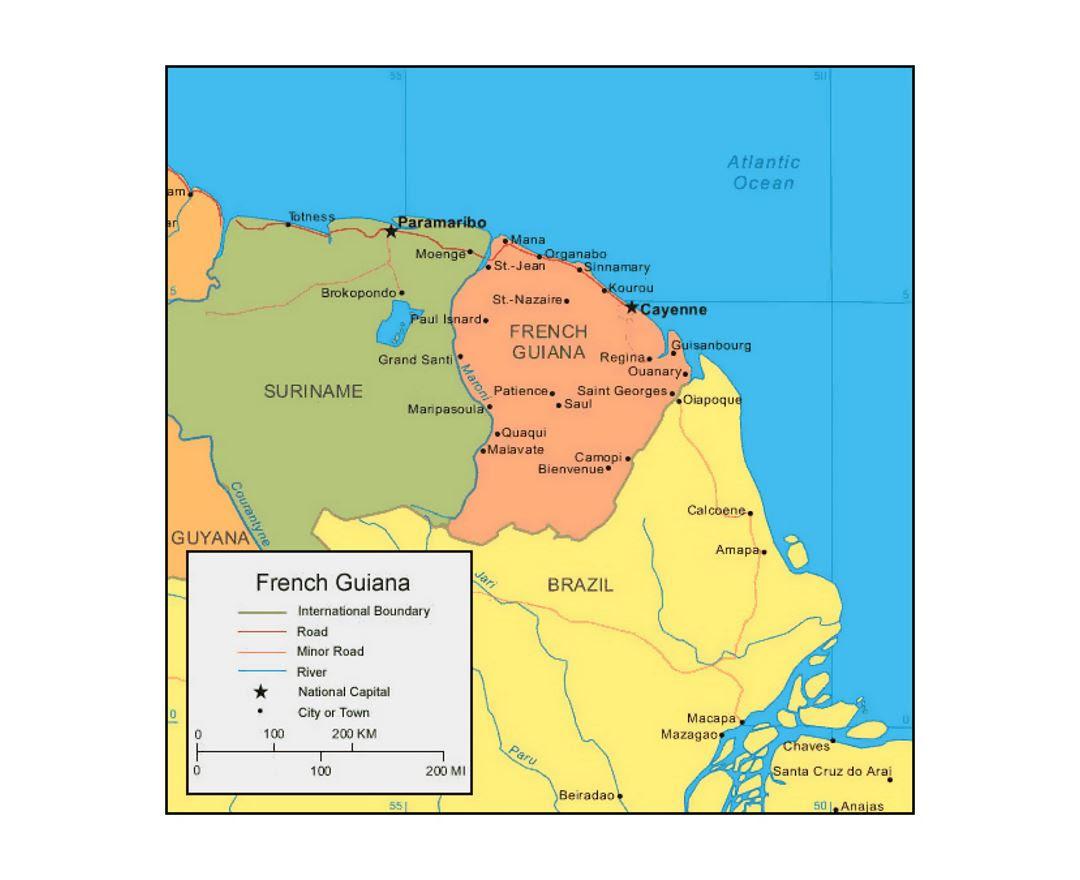 Alsacia Francia Informaci\u00f3n de inter\u00e9s y mapa