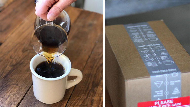 10 Coffee Subscriptions in Northern Colorado Worth Signing ...
