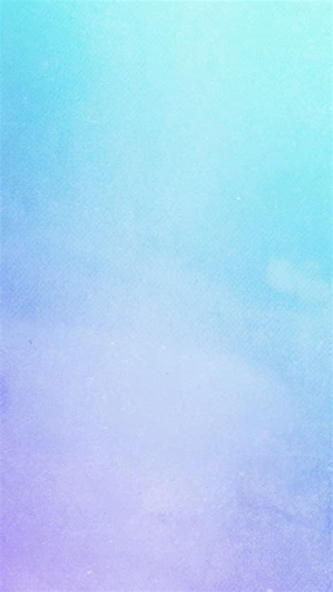 pastel wallpaper   amazing full hd
