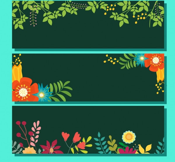 Unduh 85 Background Hijau Ornamen HD Gratis