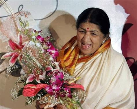 lata mangeshkar pictures images  wallpapers