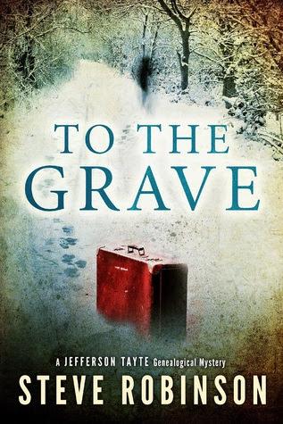 Výsledek obrázku pro To the Grave