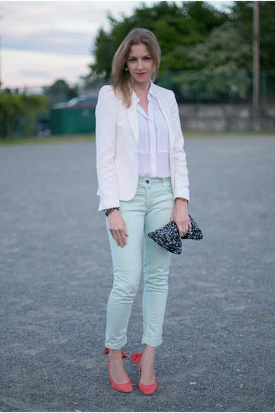 Zara-blazer-theory-blouse-sandro-pants-carven-pumps_400