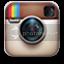 photo Instagram-icon_1_zpsd8af7911.png