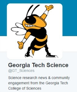 GATech_College_of_Sciences_250.jpg