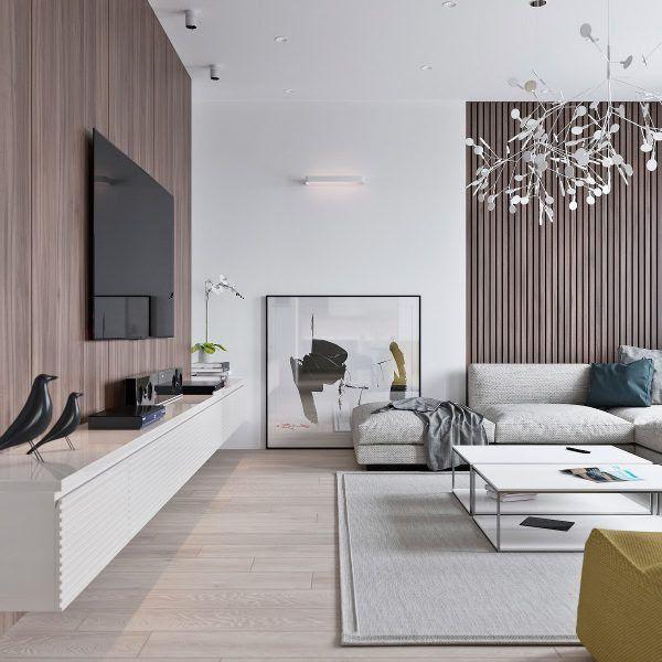 Top Home Interior Design Minimalist Ideas Savillefurniture