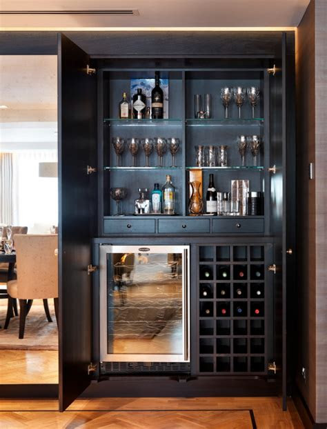 small home bar designs ideas design trends