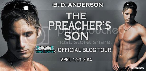 photo The_Preachers_Son_Tour_Banner_zps5a6a3a90.jpg
