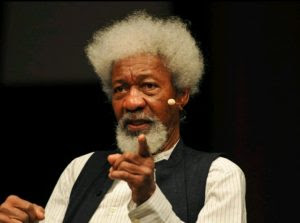 The House Prof. Wole Soyinka Lived At The OAU Campus Turned To Museum (Photos)