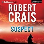 Suspect | [Robert Crais]
