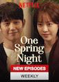 One Spring Night - Season 1