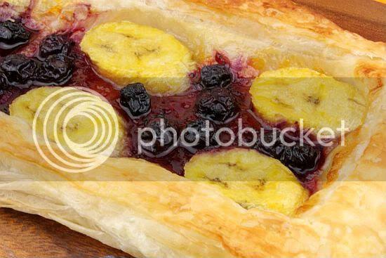 Banana puff 3