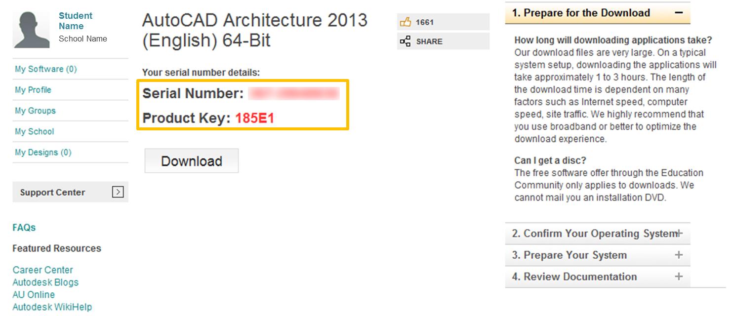 Autodesk autocad civil 3d 2015 cheap price