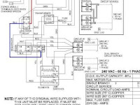 Chicago Winch Wiring Diagram