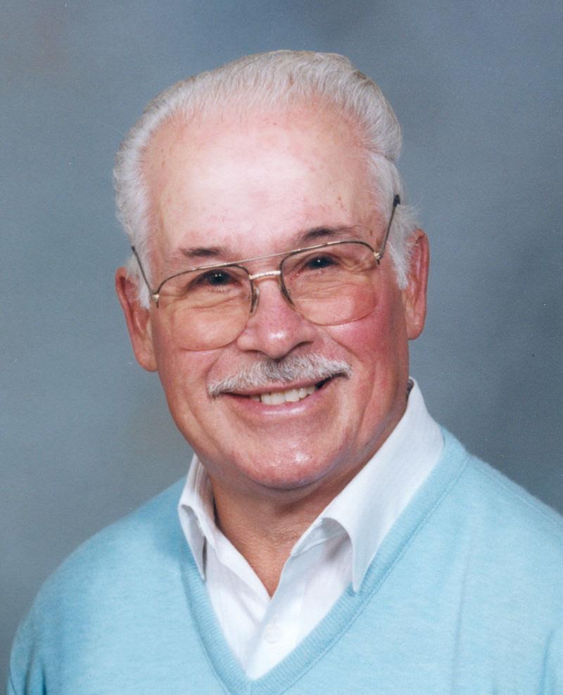 William-Markelwith-Obituary