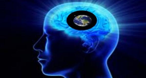 الإيديولوجيا نتاج القطيعة الروحية والفكرية