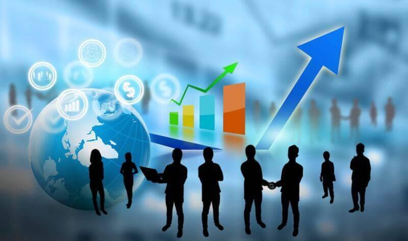 5 Ide Kreatif Untuk Memulai Bisnis Online Anda   Blog ...