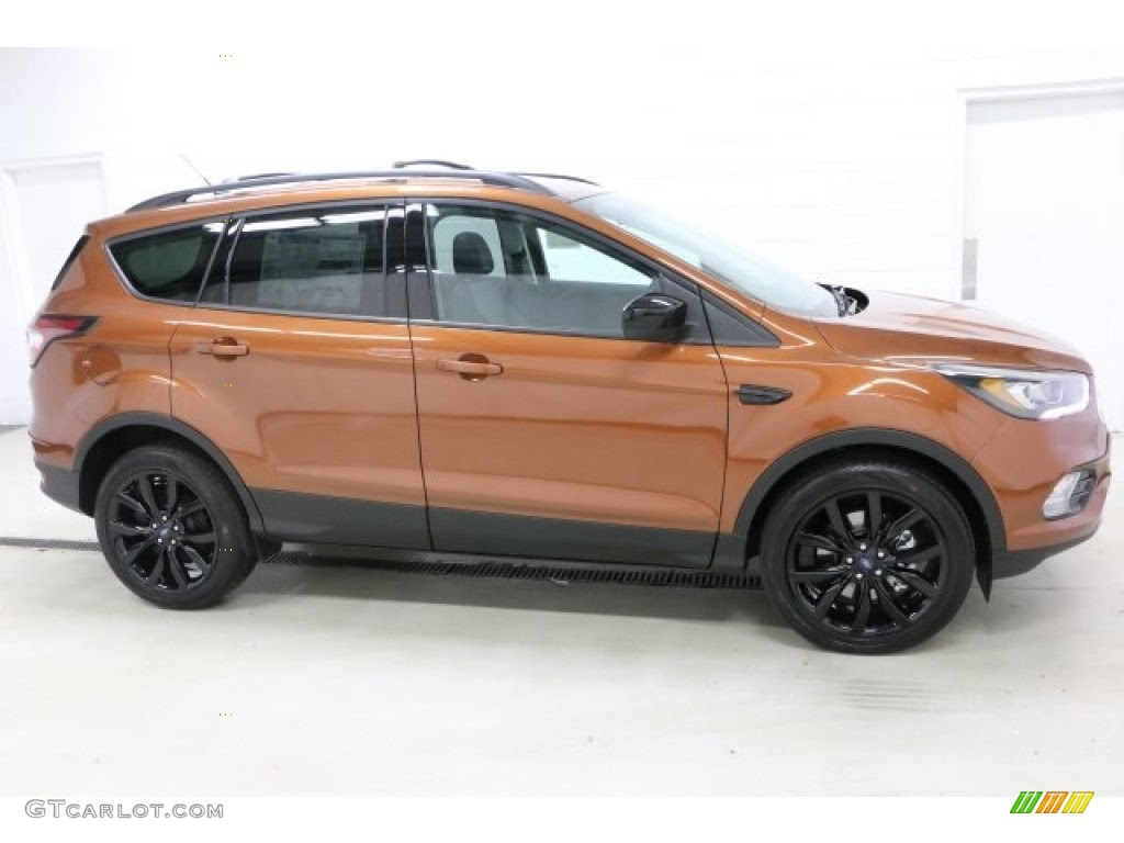 2018 Ford Explorer Colors New Cars Review