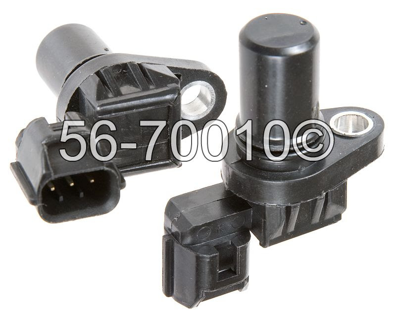 Pigtail Harness For Camshaft Position Sensor Need One Asap Hyundai Forums